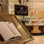 Grand Brasserie