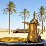 Yalla – Arabisches Essen vom Feinsten